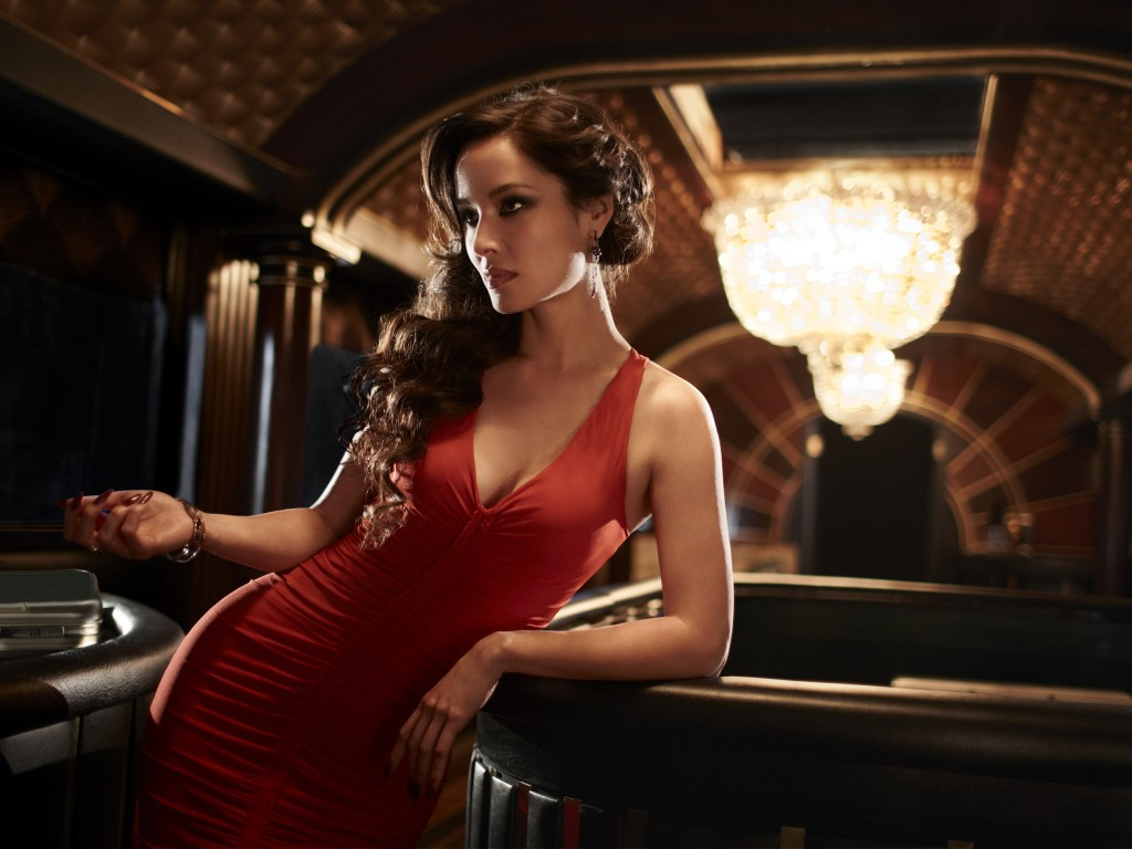 casino royale online movie free sizling hot
