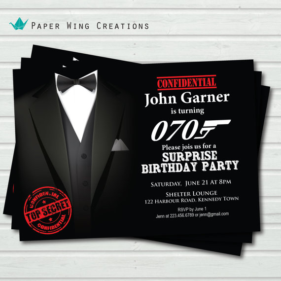 Casino Royale Theme Party Casino Theme Parties