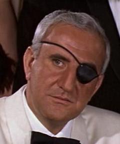 Dress costume christmas fancy dress costumes - Fancy Dress 007 James Bond Costume Ideas